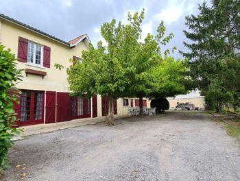 maison à Marcheprime (33)