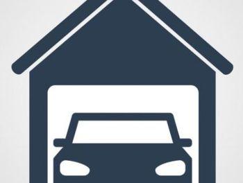 parking à Aire-sur-l'Adour (40)