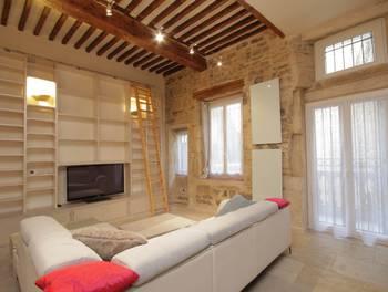 Appartement 2 pièces 68,15 m2
