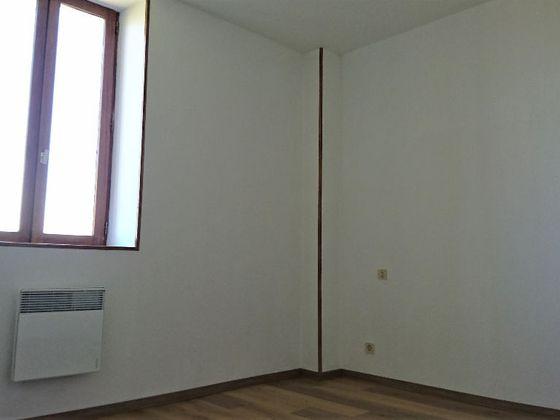 Location maison 5 pièces 92 m2