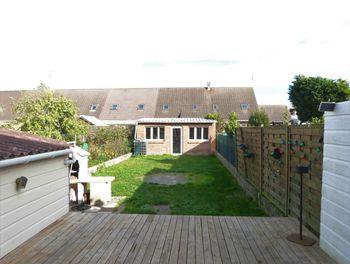 maison à Dunkerque (59)