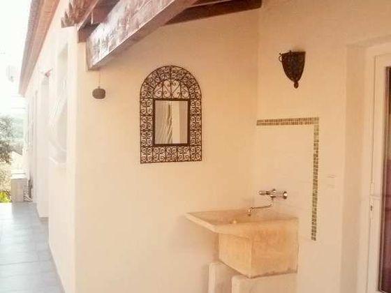 Vente villa 3 pièces 127 m2
