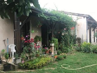 Maison Aiguillon (47190)