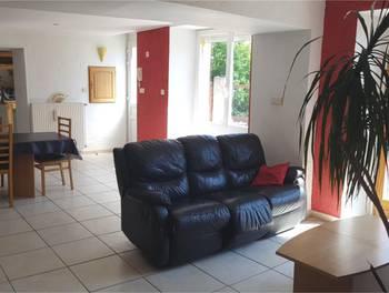 Maison 5 pièces 226 m2