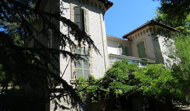 Maison Villars-sur-Var