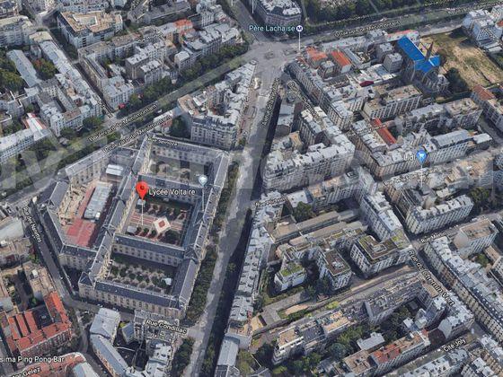 Location divers 2 pièces 73 m2