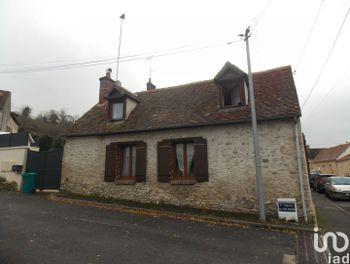 maison à Chaumont-en-Vexin (60)