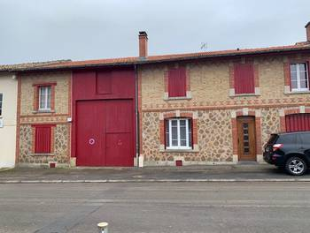 Maison 10 pièces 228,5 m2