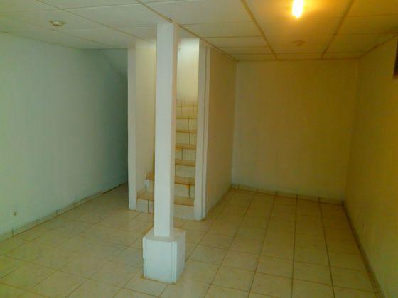 Vente divers 62 m2