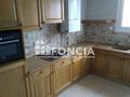 Appartement 3 pièces 64 m² Quimper (29000) 546€
