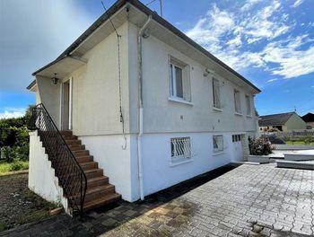 maison à Migennes (89)