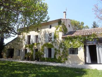 Villa 8 pièces 330 m2