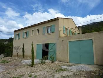 Villa 126 m2