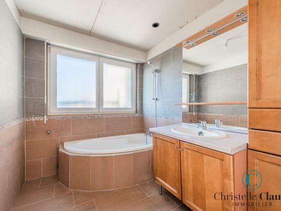 Location maison 5 pièces 136 m2