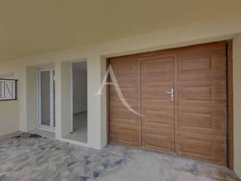 Maison 4 pièces 75,17 m2