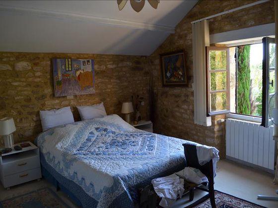 Vente maison 5 pièces 107 m2