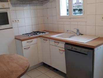 Maison 6 pièces 120,75 m2