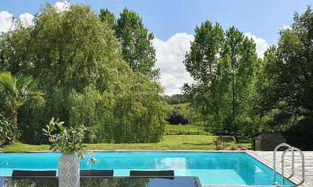Theix Luxury Real Estate Luxury Real Estate Listings