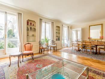 Appartement 6 pièces 216 m2