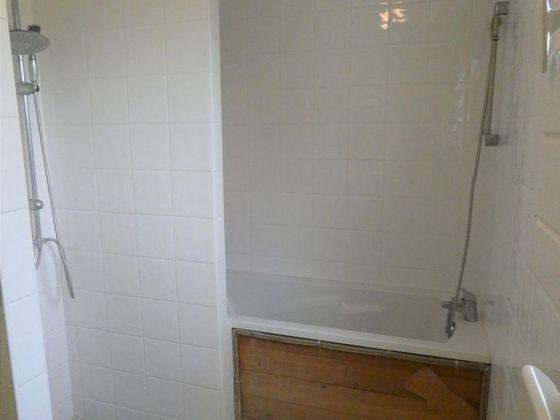 Vente maison 9 pièces 181 m2