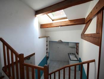 Maison 9 pièces 167 m2