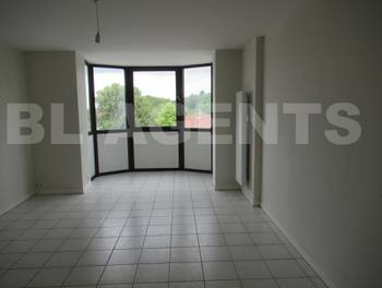 Appartement 3 pièces 66,24 m2