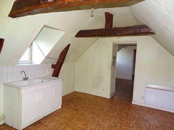 Vente propriété 9 pièces 190 m2