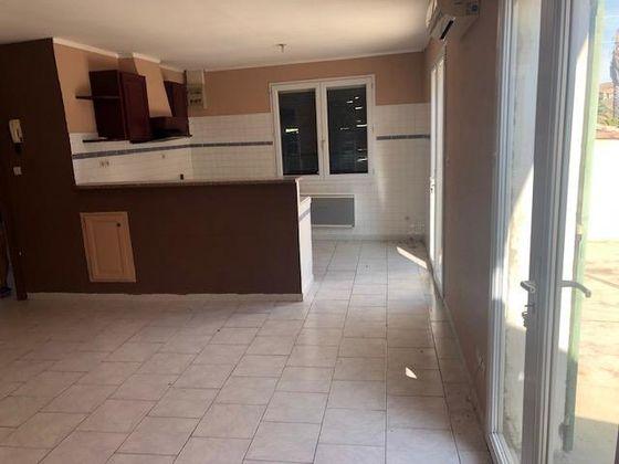 Vente maison 2 pièces 140 m2