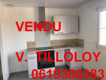 appartement à Vignacourt (80)