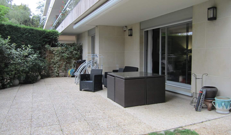 Appartement Montmorency