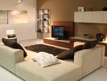Appartement 5 pièces 115,2 m2