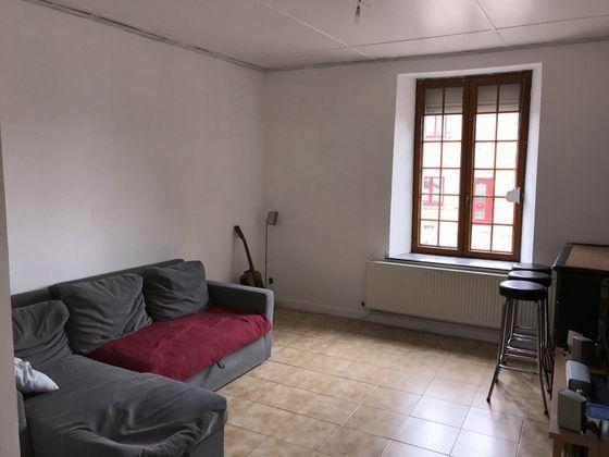 Vente maison 5 pièces 128 m2