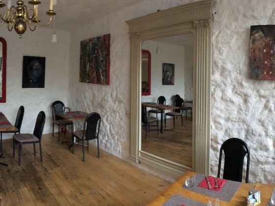 vente Maison 9 pièces 300 m2 Narbonne