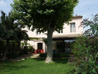 Maison Narbonne (11100)