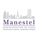 MANESTEL