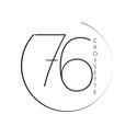 AGENCE 76 CROISETTE