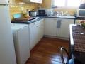 Appartement 3 pièces 73m²