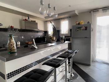maison à Colombey-les-Belles (54)