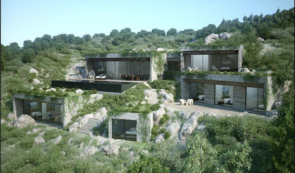 Corsica Sd Homes For Sale