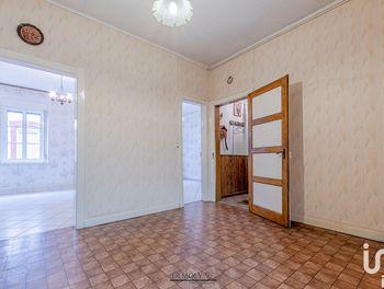 maison à Fontoy (57)
