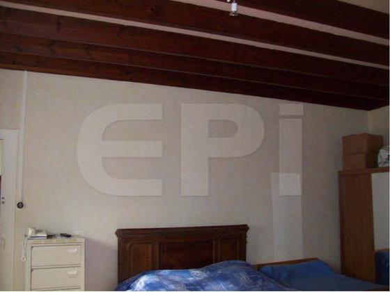 Vente maison 3 pièces 105 m2