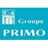 PRIMO Antony Coulée verte