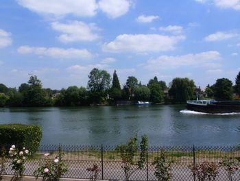 maison à Val-de-Reuil (27)