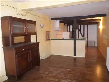 Maison 6 pièces 259 m2