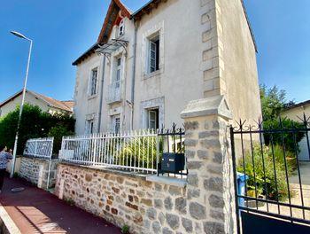 maison à Limoges (87)