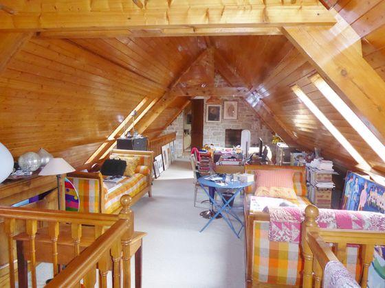Vente maison 16 pièces 341 m2