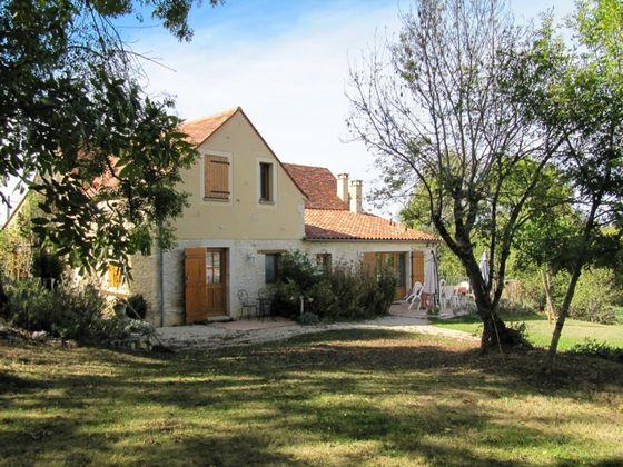 Vente propriété 12 pièces 305 m2