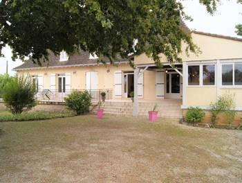 Maison 15 pièces 442 m2