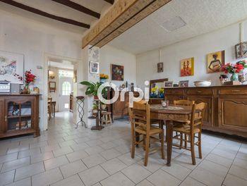 maison à Bruille-Saint-Amand (59)