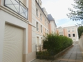 location Appartement Avon